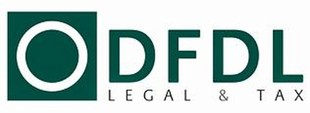 DFDL Legal and Tax
